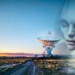 Detectan nueve señales alienígenas provenientes de otras galaxias