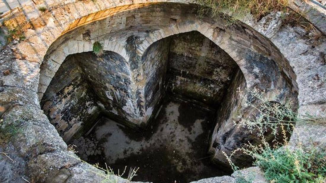Físicos nucleares rusos podrían haber hallado una de las iglesias más antiguas del mundo