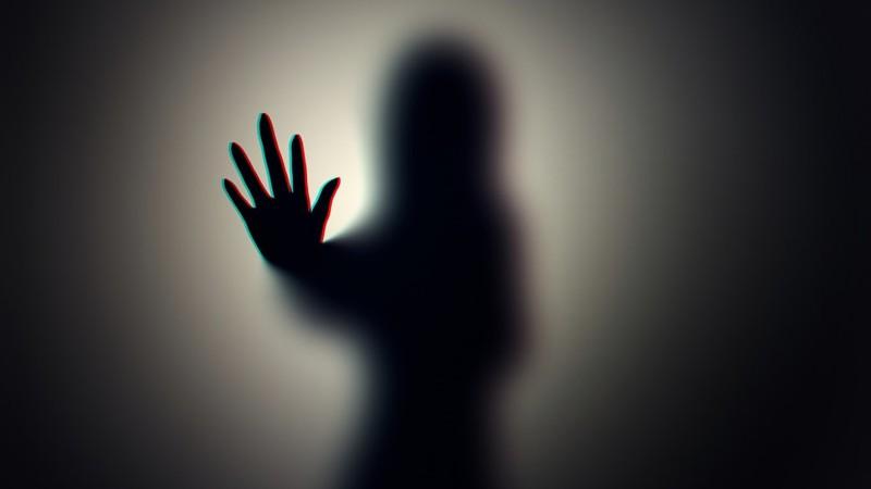 Visitantes de dormitorio: ¿alucianciones o seres de otras dimensiones?