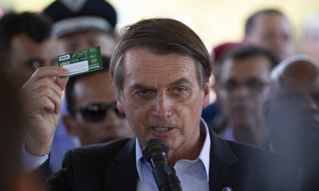 Las declaraciones de Bolsonaro podrían haber alentado a los mineros a invadir las tierras de las comunidades indígenas