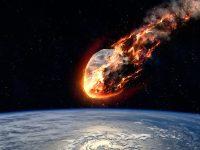 No, el asteroide 2007 FT3 no causará el «fin del mundo»