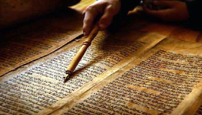 Chico Xavier y Nostradamus: ¿existe una relación entre sus profecías?