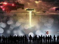 ¿Qué es la Exosociología? una posible interacción con extraterrestres en el futuro