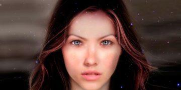 Quién es Swaruu de Erra, «alienígena» contactando desde las Pléyades