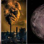 Romper el «umbral del CO2» traerá la sexta extinción masiva en la Tierra, dice científico del MIT