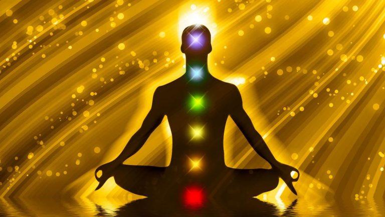 Técnicas para subir la Energía Kundalini: meditación, mantras y ejercicios de respiración
