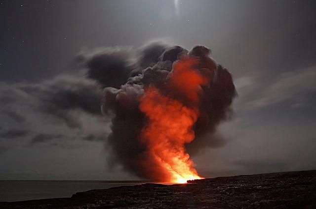 Estudio ha confirmado que el núcleo de la Tierra está filtrando material al manto, y además material del manto está ingresando al núcleo