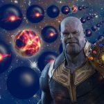 Científicos descubren una manera de crear millones de universos virtuales