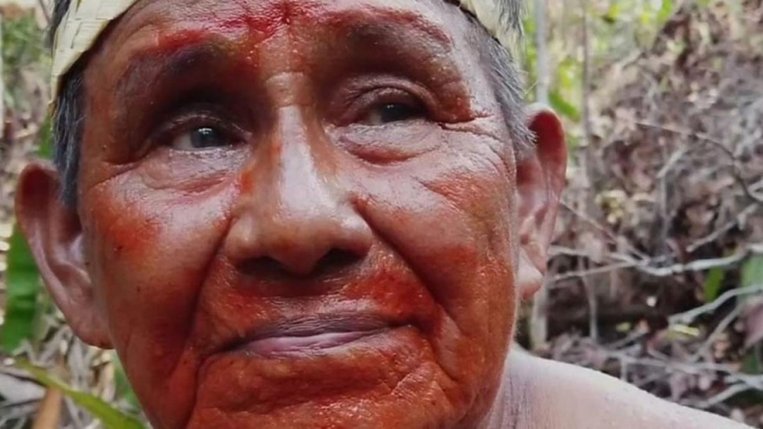 Comunidad indígena: «Daremos hasta la última gota de sangre por la Amazonía»