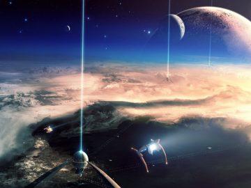 ¿Cuál fue la primera civilización alienígena inteligente? Ya sabemos dónde encontrarla