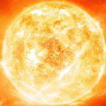 Descubren 150.000 remolinos de plasma gigantescos que están calentando la corona del Sol
