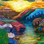 Día de la Pachamama: Agradecer y pagar a la Tierra todo lo que hace por nosotros