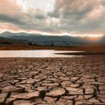 El 25 por ciento de la población mundial enfrenta una crisis de agua