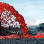 Hallan seis volcanes submarinos cerca de las costas de Sicilia