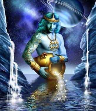 La Era de Aquario y su vinculación con misterios andinos