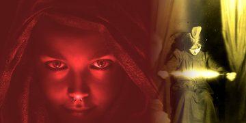 Las Mujeres y lo Paranormal ¿son más susceptibles al fenómeno?