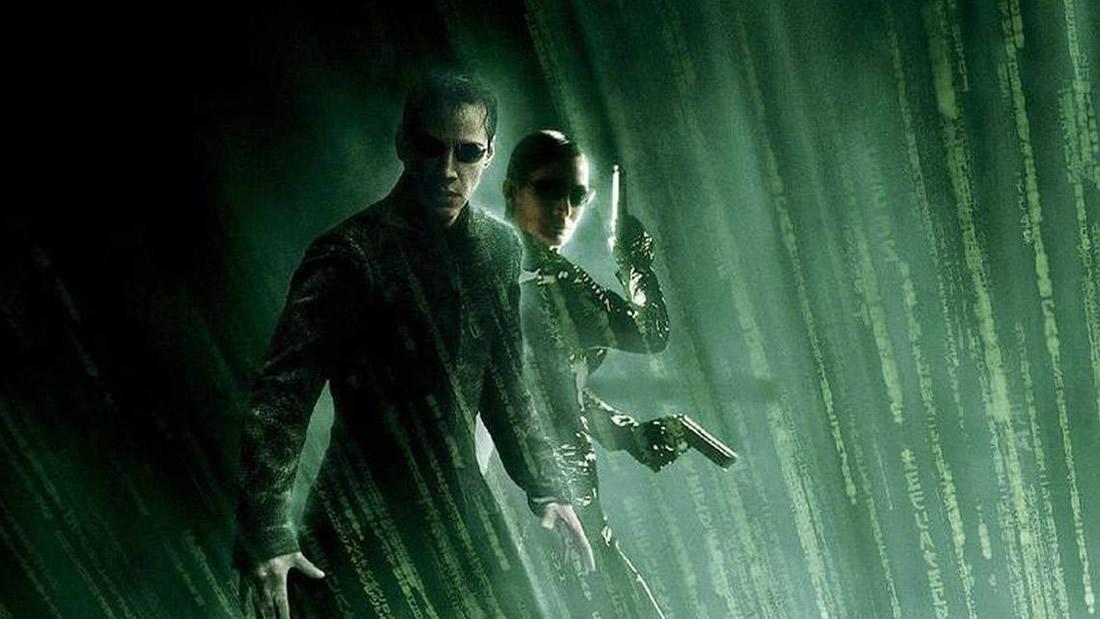Matrix 4 llegará a los cines con Keanu Reeves (ya es oficial)
