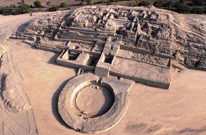 Ruth Shady, arqueólogos y funcionarios del complejo Caral son amenazados de muerte