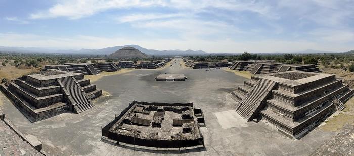 Cabe destacar la importancia que los mayas daban a las estrellas