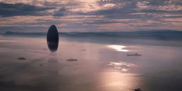 Científico dice que el objeto interestelar que se acerca podría ser una nave alienígena