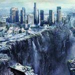 Descubren una falla activa de 19 km en Los Angeles y podría causar un terremoto