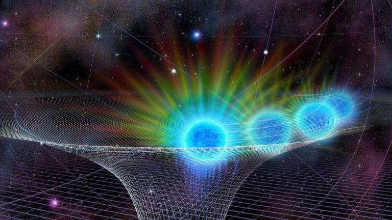 El agujero negro supermasivo del centro de nuestra galaxia está muy hambriento y los científicos no pueden explicarlo