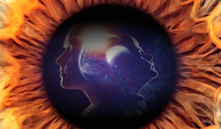 El Misterio de la Reencarnación ¿crees haber tenido vidas pasadas?