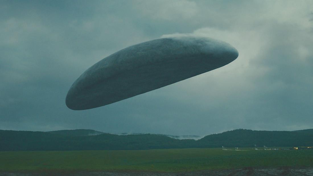 Es oficial: el nuevo objeto interestelar ha ingresado a nuestro Sistema Solar
