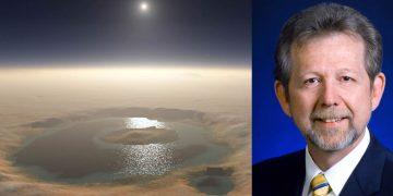 Estamos cerca de hallar vida en Marte, pero el mundo «no está preparado», dice científico principal de la NASA