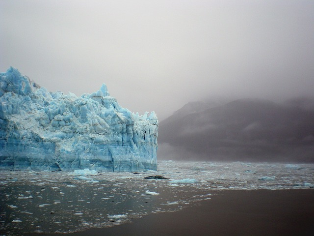 El calentamiento de la Tierra es más rápido de lo que se pensaba