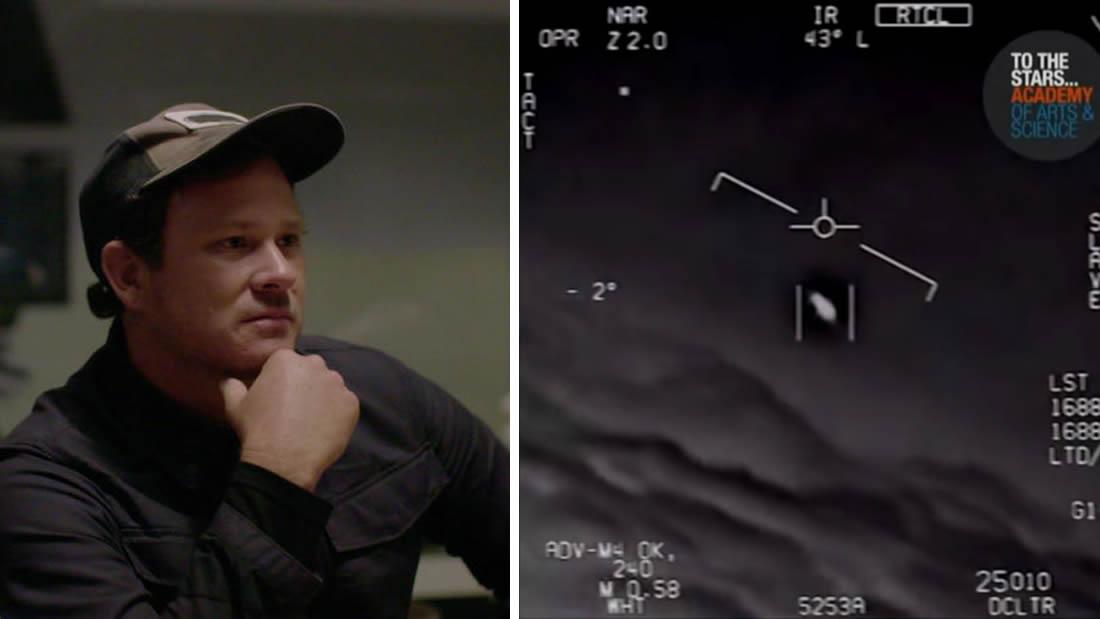 Grupo de investigadores afirman poseer «material exótico» de OVNIs