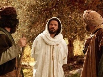 Habrían encontrado la aldea que Jesús visitó luego de «resucitar»