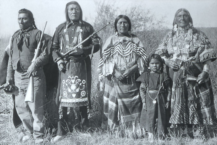 La Profecía de los Hopi: el fin de nuestro mundo y el «quinto mundo» que vendría