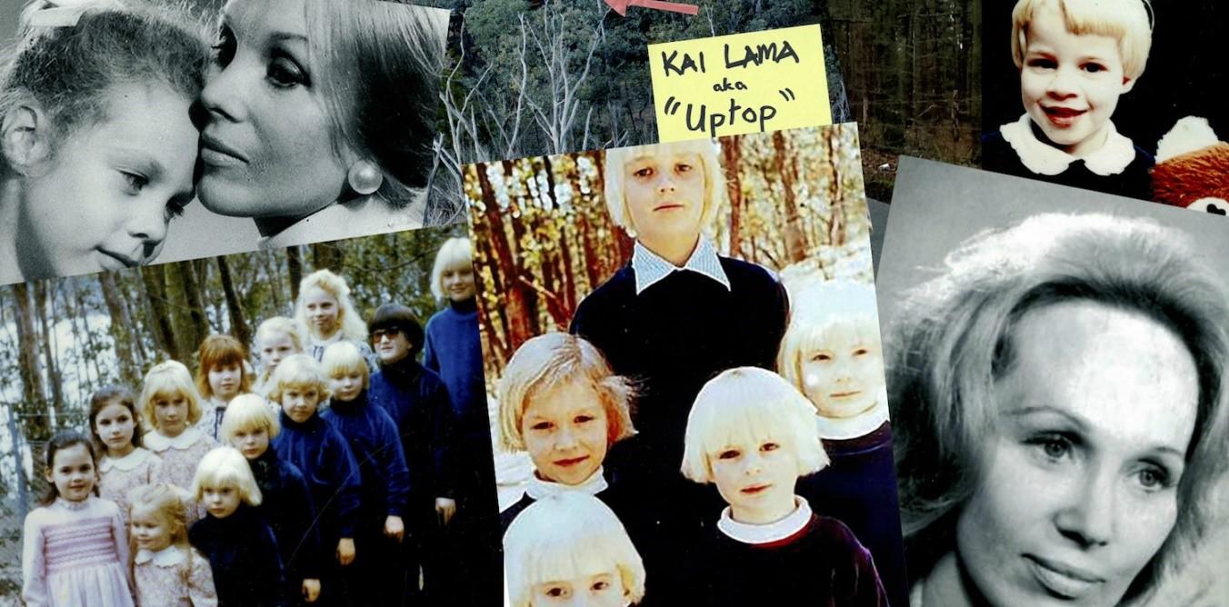 The Family el temible culto australiano que durante veinte años martirizó infantes, sin recibir nunca castigo por sus actos, abriendo un sinfín de interrogantes. Julian Assange pasó un tiempo dentro de sus filas, aunque logró escapar de ese infierno