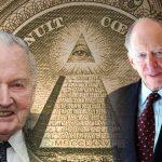 Las 13 familias que aparentemente gobiernan el mundo: ¿la élite mundial? ¿la élite oscura?