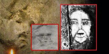 Las Caras de Belmez : un inexplicable fenómeno