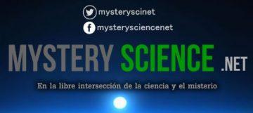 MysteryScience.net