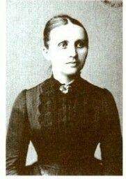 Georgina Duka Tesla, una inventora nata, que marcó a Nikola
