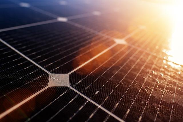 Científicos desarrollan tecnología para extraer combustible limpio de la luz solar