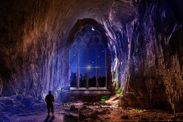 Estadísticamente hablando, es probable que cualquier vida extraterrestre que pueda visitarnos sea millones de años más avanzada que nosotros, dice la astrónoma