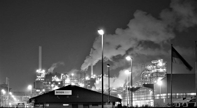 Las emisiones de los volcanes no se comparan con las emisiones de CO2 producidas por los humanos, de acuerdo a un nuevo estudio