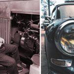Compañía desarrolla sistema para automóviles a base de agua y alcohol