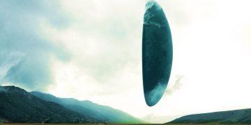 Confirmado: ya sabemos de dónde viene el segundo objeto interestelar que ingresó al sistema solar