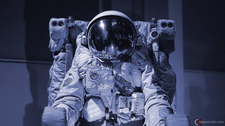 Cuatro astronautas permanecerán en la Luna durante 2 semanas, dice NASA