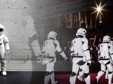 EE.UU. está creando una generación de «soldados espaciales» adoctrinando a niños, afirma veterano militar