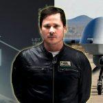 Ejército de EE.UU. y Agrupación OVNI se unen para investigar tecnología «alienígena»