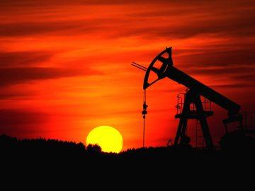 Estas son las 20 empresas que más han contaminado el planeta con dióxido de carbono y metano