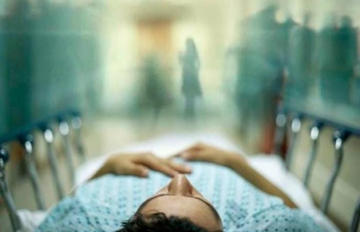 Las Experiencias Cercanas a la Muerte: el retorno del Más Allá