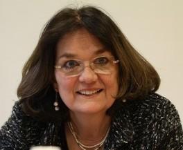 Evelyne Elsaesser-Valarino