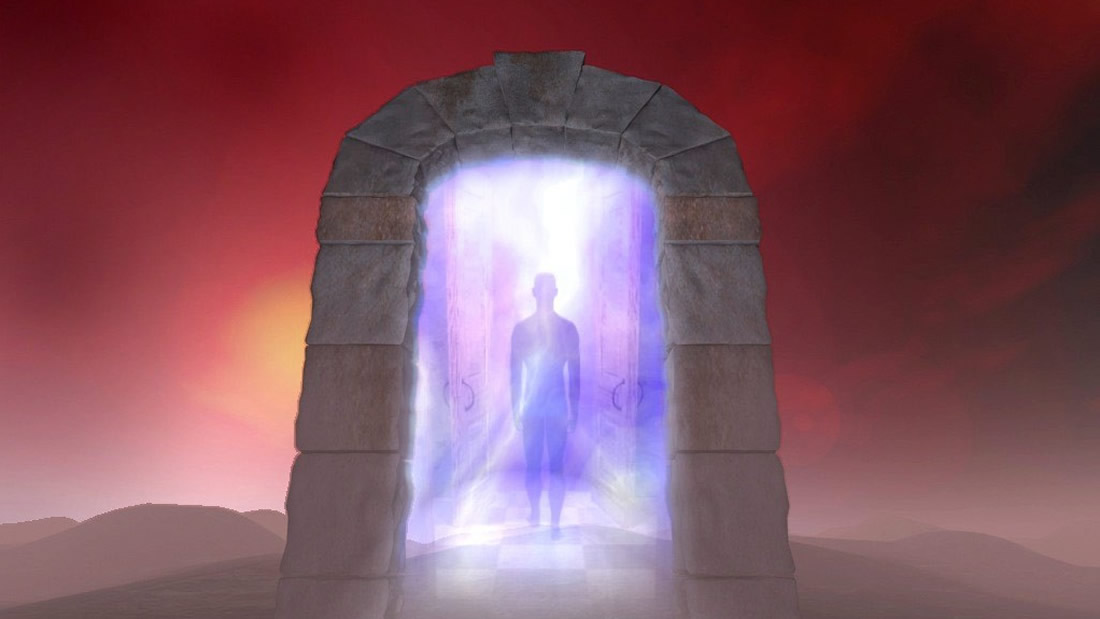Experiencias de Realidades Alternativas ¿Evidencia de la existencia los mundos paralelos?